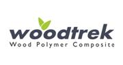 woodtrek