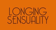 longing-sensuality