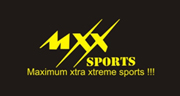 mxx-sports
