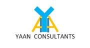 yaan-consultants
