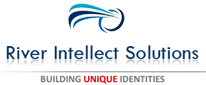 River Intellect Solutions